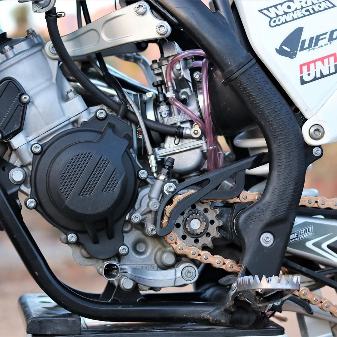 #2stroketuesday brought to you by Jay Cl...