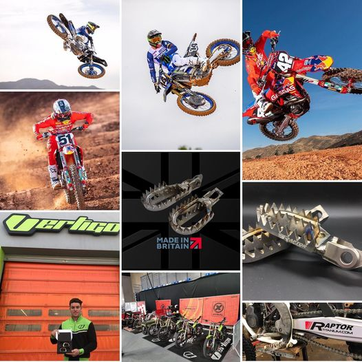 Happy New Year from all here at Raptor  ...