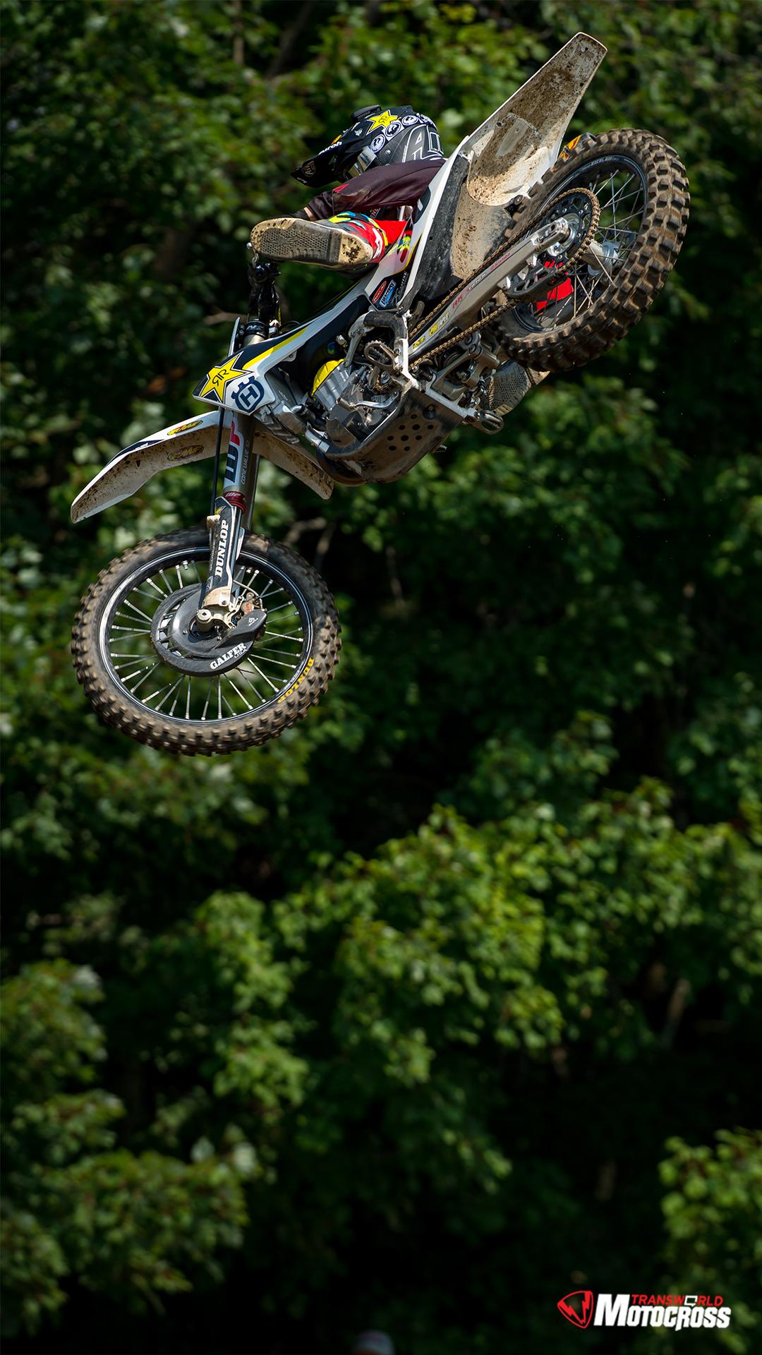 cdn.motocross.transworld.net