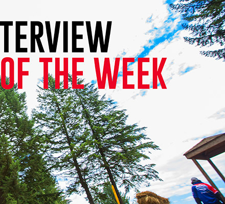 INTERVIEW OF THE WEEK: MITCH PAYTON | Motocross Action Magazine