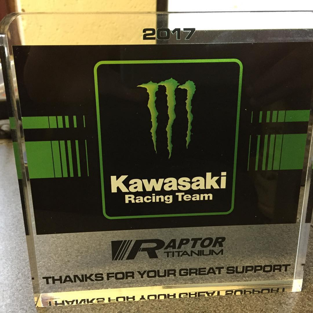 #monsterenergykawasaki  #motocross...