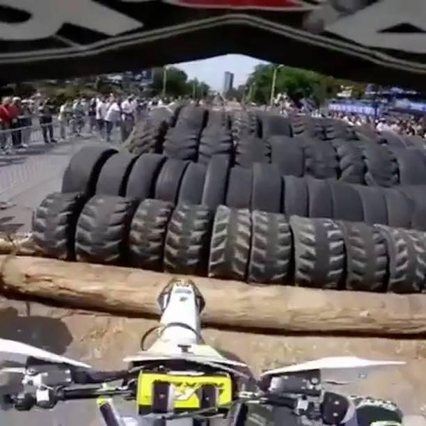 Motocross Daily