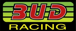 Bud Racing - Raptor Titanium footpegs distributor